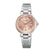 ■シチズン CITIZEN クロスシー 国内正規品 腕時計 ■商品番号: EC1014-65W ■メ...