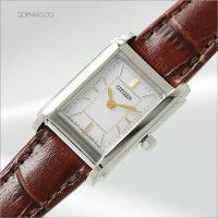 ■シチズン CITIZEN シチズンコレクション 国内正規品 腕時計 ■商品番号: FRA36-24...