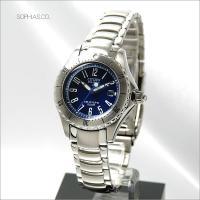 ■シチズン CITIZEN プロマスター 国内正規品 腕時計 ■商品番号: PMA56-2831 ■...