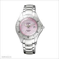 ■シチズン CITIZEN プロマスター 国内正規品 腕時計 ■商品番号: PMA56-2832 ■...