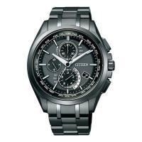 ■シチズン CITIZEN アテッサ 国内正規品 腕時計 ■商品番号: AT8044-56E ■メー...