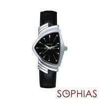 ■ハミルトン HAMILTON メンズ腕時計 送料無料 ■商品番号: H24411732 ■ムーブメ...