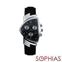 ■ハミルトン HAMILTON メンズ腕時計 送料無料 ■商品番号: H24412732 ■ムーブメ...