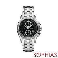 ■ハミルトン HAMILTON メンズ腕時計 送料無料 ■商品番号: H32616133 ■ムーブメ...