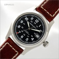 ■ハミルトン HAMILTON メンズ腕時計 送料無料 ■商品番号: H70455533 ■ムーブメ...