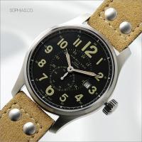 ■ハミルトン HAMILTON メンズ腕時計 送料無料 ■商品番号: H70655733 ■ムーブメ...