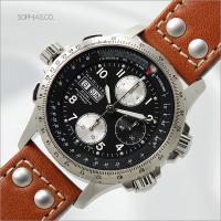 ■ハミルトン HAMILTON メンズ腕時計 送料無料 ■商品番号: H77616533 ■JANコ...