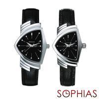 HAMILTON ハミルトン ペア腕時計 ベンチュラ VENTURA  H24411732 H242...