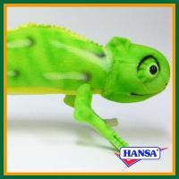 ●オーストラリアのhansa社が制作したRAIN FOREST(熱帯雨林・アジア)シリーズのリアルな...
