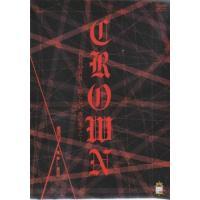 ■タイトル:劇団EXILE CROWN〜眠らない、夜の果てに ■監督: ■出演者:劇団EXILE ■...