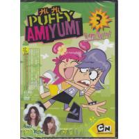 ■タイトル:Hi Hi Puffy AmiYumi vol.3■監督:■出演者:■JANコード:45...