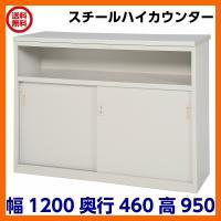 【サイズ(外寸)】 W1200×D460×H950 (mm)  【重量】 52kg  【付属品】 鍵...