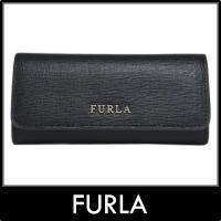 929c958e84ad フルラ(FURLA) BABYLON レディースキーケース・キーカバー | 通販・人気 ...