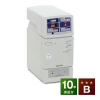 ■商品名:シェンペクス EA9000  ■ランク:Bランク  ■付属品:リモコン/電源コード/電子ロ...