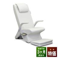 ■商品名:高濃度酸素椅子 コスモドクター eva椅子  ■ランク:Aランク  ■付属品:ネックセット...