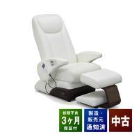 ■商品名:高濃度酸素椅子 コスモドクター evaII(エヴァツー)椅子  ■ランク:特Aランク  ■...