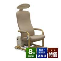 ヘルストロン Hb9000T 特価品 白寿生科学研究所(ハクジュ)電位治療器