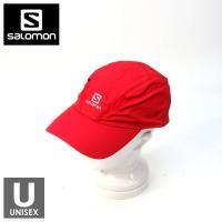 SALOMON サロモン XA CAP XAキャップ キャップ 【在庫限り15%OFF】  ■ 品名...