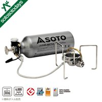プレヒート(予熱作業)や使用する度に行うメンテナンスなど、これまで一般的なガソリンストーブには面倒な...