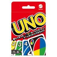 ★税抜2500円以上で送料無料★/ウノカードゲーム B7696(UNO)/ベビーおもちゃ/ブランド:...