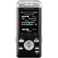 ☆送料無料☆/オリンパス ICレコーダー ボイストレック DS-901(OLYMPUS Voice-...