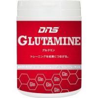 ☆送料無料☆/DNS グルタミン(ディーエヌエス GLUTAMINE)/スポーツサプリメント/ブラン...
