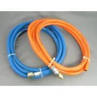 ロキシー400L用ダブルホース3m R35785 R35780用 JANコード:4991756256...