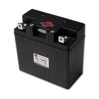 正規代理店 在庫あり SHORAI(ショーライ) リチウム フェライトバッテリー LFX36L3-BS12 Y60-N24L-A 66010-97C 66010-82B 65989-97C用