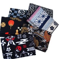 じゃばら 和柄カードケース 16柄種類 選べるシリーズ3 メンズ 戦国家紋 鯉 富士 市松|sousakuzakka-koto|10