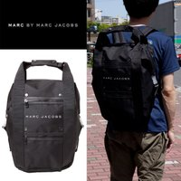 MARC BY MARC JACOBS マーク バイ マークジェイコブス トートバッグ 608039...