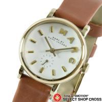 MARC JACOBSのセカンドライン「MARC by MARC JACOBS」の時計を入荷です。 ...