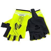 新入荷(クリックポスト200円OK)[ATLAS]ウルトラフィット・グローブ(サイクリングハーフグローブ、指切り自転車用手袋)|sp-kid|02