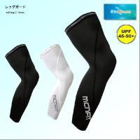 ■メーカー:MCN SPORTS(エムシーエヌスポーツ)韓国製 ■品番:halfleg-018CSC...