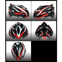20%OFF【送料無料】IOPヘルメット[スポーツタイプ] Archer 自転車用ヘルメット(大人用、ロード、マウンテン)|sp-kid|02