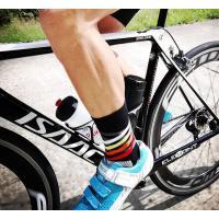 3点セット・メール便送料無料 Monton[モントン]サイクリングソックス フリーサイズ自転車用靴下|sp-kid|05