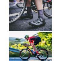 (2点までクリックポスト200円OK)Monton[モントン]サイクリングソックス[Howain-ショートタイプ]フリーサイズ自転車用靴下サイクルソックス|sp-kid|05