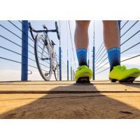 (2点までクリックポスト200円OK)Monton[モントン]サイクリングソックス[Howain-ショートタイプ]フリーサイズ自転車用靴下サイクルソックス|sp-kid|06