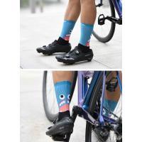 (2点までクリックポスト200円OK)Monton[モントン]サイクリングソックス[Funnymonster-ショートタイプ]フリーサイズ自転車用靴下サイクルソックス|sp-kid|06
