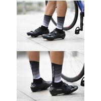 (2点までクリックポスト200円OK)Monton[モントン]サイクリングソックス[Sunglow-ショートタイプ]フリーサイズ自転車用靴下サイクルソックス|sp-kid|02