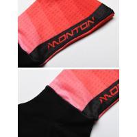 (2点までクリックポスト200円OK)Monton[モントン]サイクリングソックス[Sunglow-ショートタイプ]フリーサイズ自転車用靴下サイクルソックス|sp-kid|07