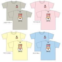 (独占・限定販売)「チーム小太郎NEO」半袖Tシャツ|sp-kid|03