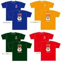(独占・限定販売)「チーム小太郎NEO」半袖Tシャツ|sp-kid|05