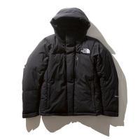 【新品】【即納】【サイズM】THE NORTH FACE ノース フェイス バルトロライトジャケット ND91950 ブラック 黒