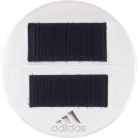 adidas アディダス レフェリー リスペクトワッペン ホルダー KQ692 ブラック