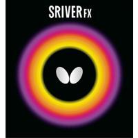 バタフライ Butterfly スレイバー FX 05060 レッド