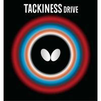 バタフライ Butterfly タキネス ドライブ(DRIVE) 05410 ブラック