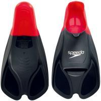 Speedo スピード 【競泳用トレーニング用品】 Biofuseトレーニングフィン SD91A03...