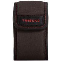 TIMBUK2 ティンバック2 3Way(スリーウェイ) M Carbon/Fire 8054211...