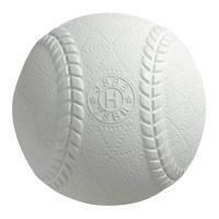 ケンコー KENKO ケンコー準硬式ボール H号 HNEW