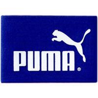 PUMA プーマ キャプテンズ アームバンドJ 051626 OLYMPIANBLUE
